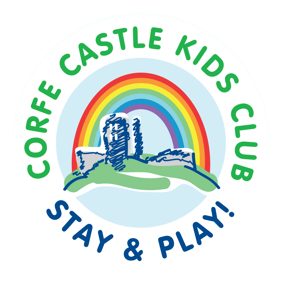Corfe Castle Kids Club